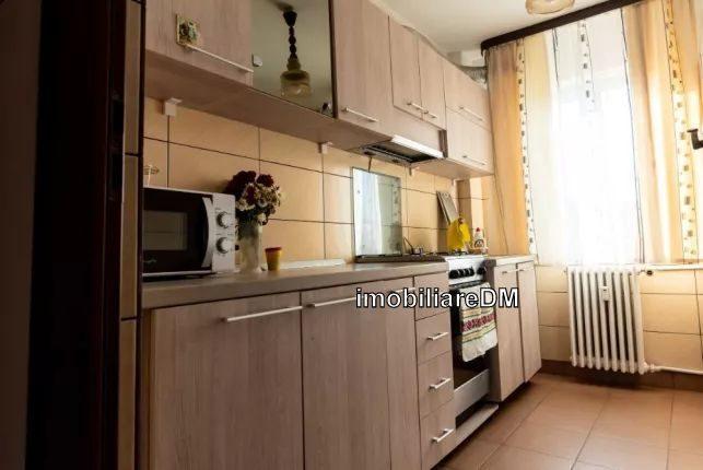 inchiriere-apartament-IASI-imobiliareDM6CANDYHGHFT563329879