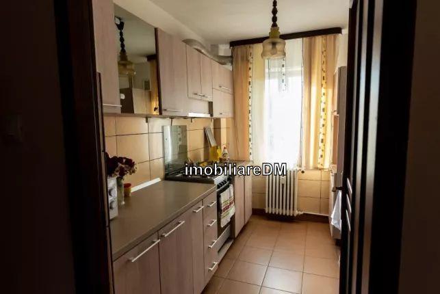 inchiriere-apartament-IASI-imobiliareDM7CANDYHGHFT563329879
