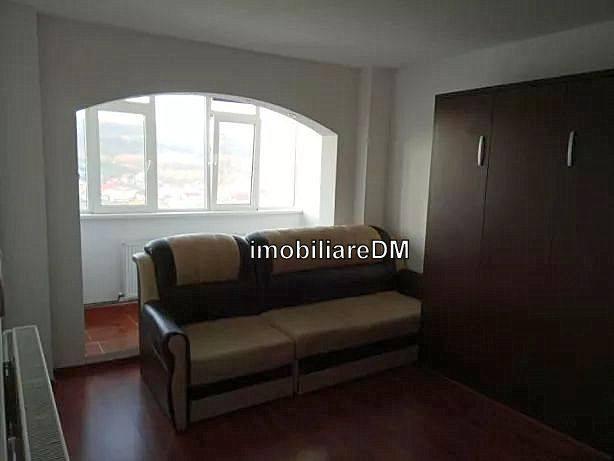 inchiriere-apartament-IASI-imobiliareDM1ACBDGHMHMVBN5M214412647