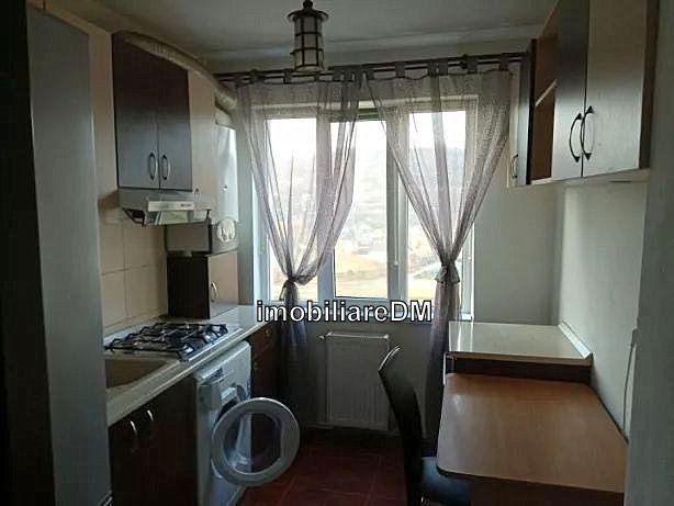 inchiriere-apartament-IASI-imobiliareDM2ACBDGHMHMVBN5M214412647