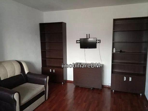inchiriere-apartament-IASI-imobiliareDM5ACBDGHMHMVBN5M214412647