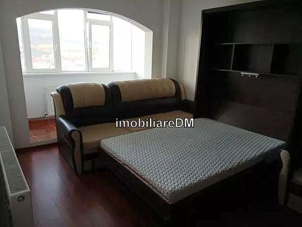 inchiriere-apartament-IASI-imobiliareDM6ACBDGHMHMVBN5M214412647