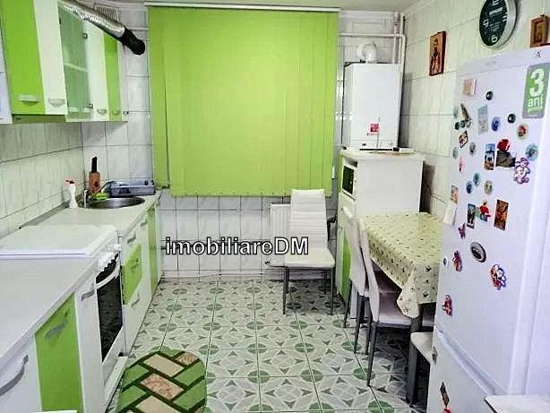 inchiriere-apartament-IASI-imobiliareDM1BULPFGHGSDF563244879