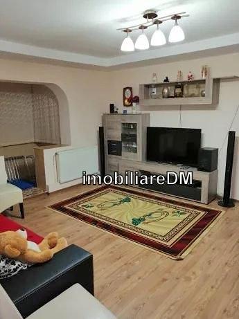 inchiriere-apartament-IASI-imobiliareDM3BULPFGHGSDF563244879