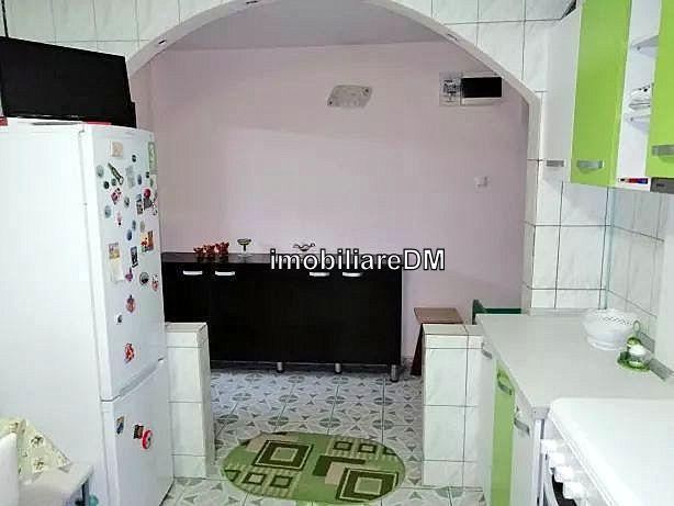 inchiriere-apartament-IASI-imobiliareDM4BULPFGHGSDF563244879