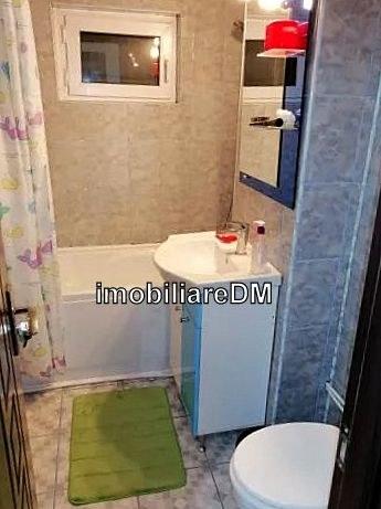 inchiriere-apartament-IASI-imobiliareDM5BULPFGHGSDF563244879