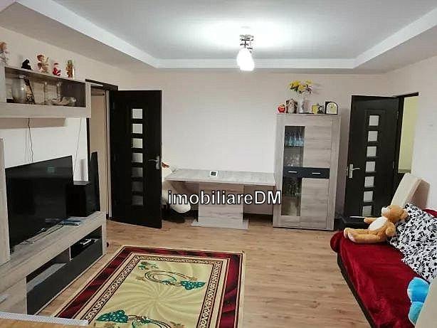 inchiriere-apartament-IASI-imobiliareDM6BULPFGHGSDF563244879