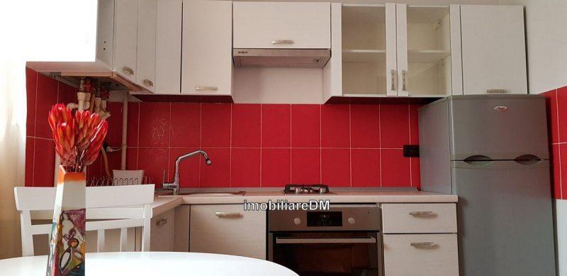 inchiriere-apartament-IASI-imobiliareDM3COPDNGNBNVBV632541