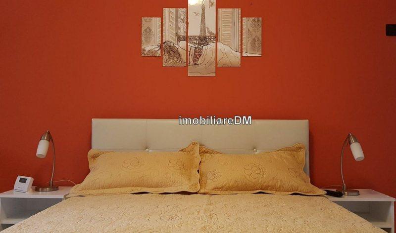 inchiriere-apartament-IASI-imobiliareDM6COPDNGNBNVBV632541