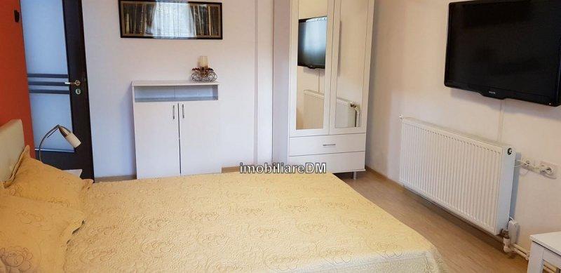 inchiriere-apartament-IASI-imobiliareDM7COPDNGNBNVBV632541