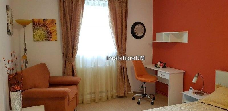 inchiriere-apartament-IASI-imobiliareDM8COPDNGNBNVBV632541
