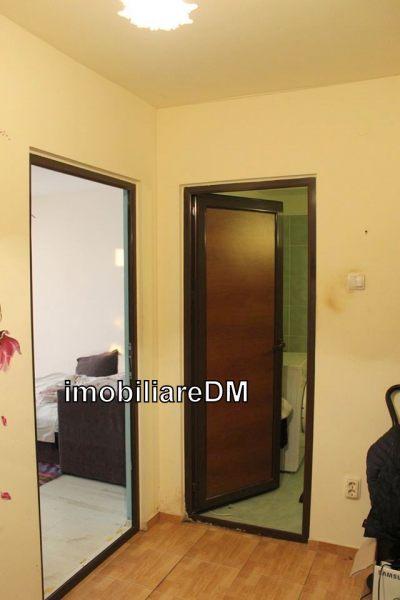 inchiriere-apartament-IASI-imobiliareDM3TATGLJKLHKMHJKLJ332656