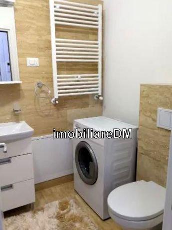 inchiriere-apartament-IASI-imobiliareDM4OANSRGBCXVC5F5632987