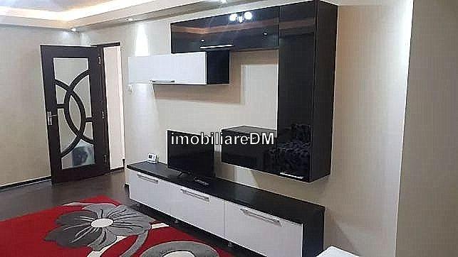 inchiriere-apartament-IASI-imobiliareDM1DACRTSFGHCVN52634978