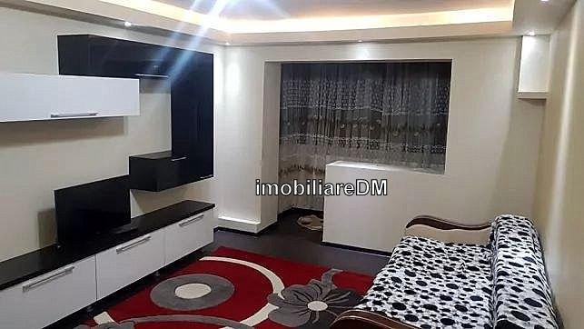 inchiriere-apartament-IASI-imobiliareDM8DACRTSFGHCVN52634978