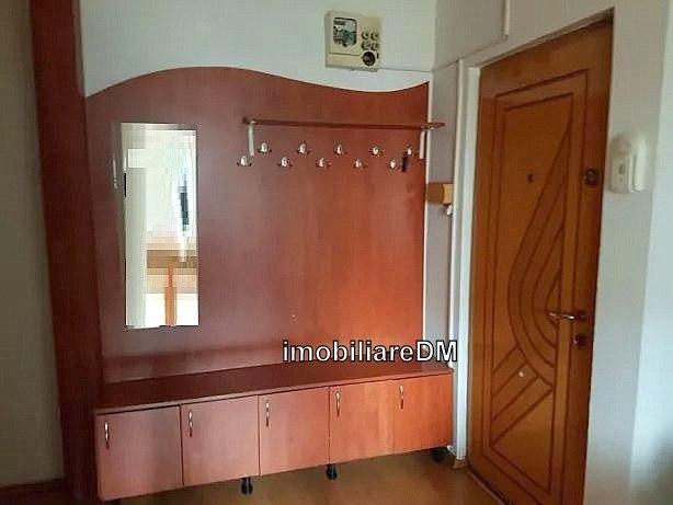 inchiriere-apartament-IASI-imobiliareDM1NICDGNVBNCGF52362441A20