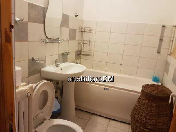 inchiriere-apartament-IASI-imobiliareDM5NICDGNVBNCGF52362441A20