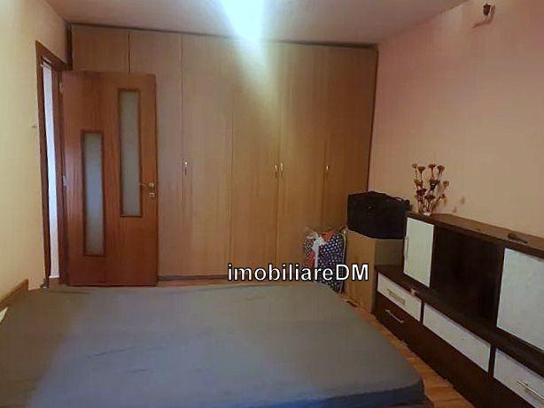 inchiriere-apartament-IASI-imobiliareDM3ACBRBHVNBGFNBV5NV6325415