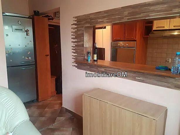 inchiriere-apartament-IASI-imobiliareDM5ACBRBHVNBGFNBV5NV6325415