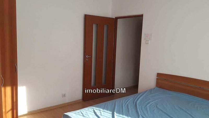 inchiriere-apartament-IASI-imobiliareDM10DACDFGCVBNCGFF526326878
