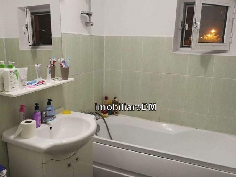 inchiriere-apartament-IASI-imobiliareDM12DACDFGCVBNCGFF526326878