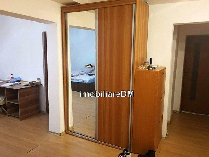 inchiriere-apartament-IASI-imobiliareDM13DACDFGCVBNCGFF526326878