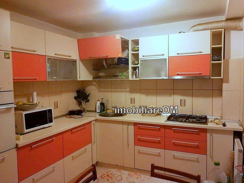 inchiriere-apartament-IASI-imobiliareDM14DACDFGCVBNCGFF526326878