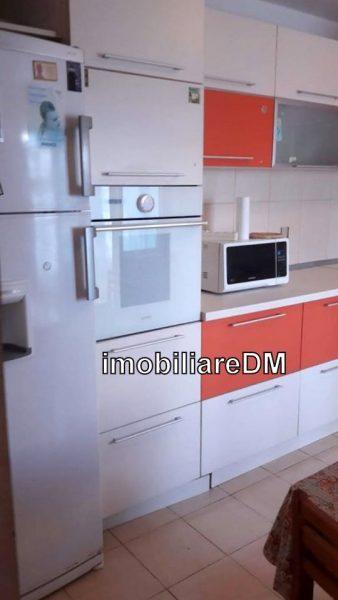 inchiriere-apartament-IASI-imobiliareDM1DACDFGCVBNCGFF526326878