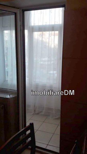 inchiriere-apartament-IASI-imobiliareDM2DACDFGCVBNCGFF526326878
