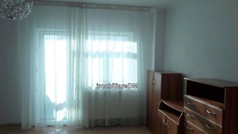 inchiriere-apartament-IASI-imobiliareDM3DACDFGCVBNCGFF526326878