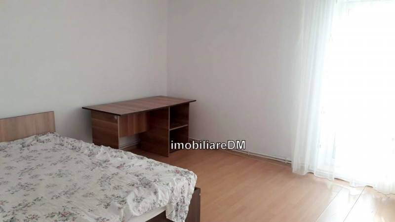 inchiriere-apartament-IASI-imobiliareDM4DACDFGCVBNCGFF526326878