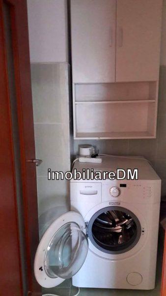 inchiriere-apartament-IASI-imobiliareDM5DACDFGCVBNCGFF526326878