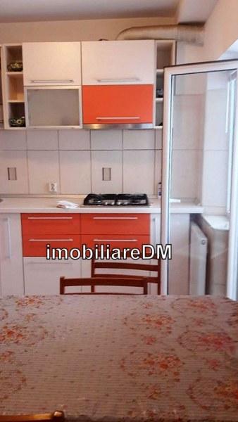 inchiriere-apartament-IASI-imobiliareDM6DACDFGCVBNCGFF526326878