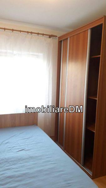 inchiriere-apartament-IASI-imobiliareDM7DACDFGCVBNCGFF526326878