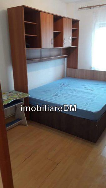 inchiriere-apartament-IASI-imobiliareDM8DACDFGCVBNCGFF526326878