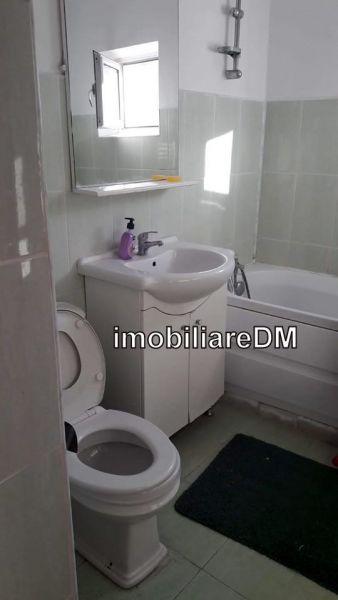 inchiriere-apartament-IASI-imobiliareDM9DACDFGCVBNCGFF526326878
