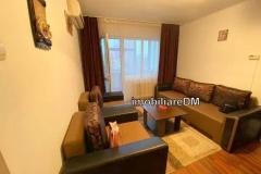 inchiriere-apartament-IASI-imobiliareDM1PDRKYUHMHBMN5214683324