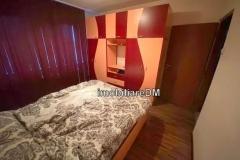 inchiriere-apartament-IASI-imobiliareDM2PDRKYUHMHBMN5214683324