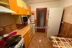 inchiriere-apartament-IASI-imobiliareDM3PDRKYUHMHBMN5214683324