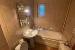 inchiriere-apartament-IASI-imobiliareDM4PDRKYUHMHBMN5214683324