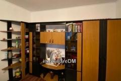 inchiriere-apartament-IASI-imobiliareDM5PDRKYUHMHBMN5214683324