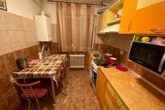 inchiriere-apartament-IASI-imobiliareDM6PDRKYUHMHBMN5214683324