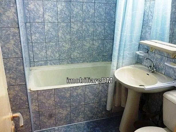inchiriere-apartament-IASI-imobiliareDM4PDRDCNBV-5C6325415