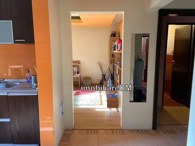 inchiriere-apartament-IASI-imobiliareDM2SIRGHADCNVBNCGH523621245