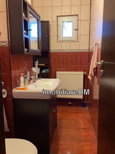 inchiriere-apartament-IASI-imobiliareDM5SIRGHADCNVBNCGH523621245