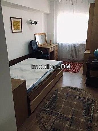 inchiriere-apartament-IASI-imobiliareDM1GARSDHNCVBNB5463268