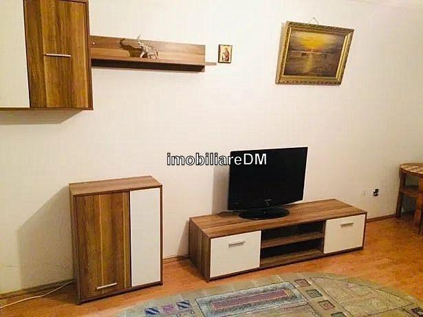 inchiriere-apartament-IASI-imobiliareDM2GARSDHNCVBNB5463268