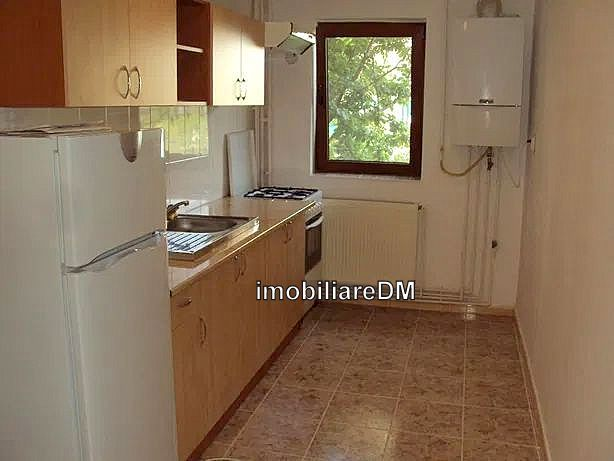 inchiriere-apartament-IASI-imobiliareDM1SIRCNMBVNB52332141