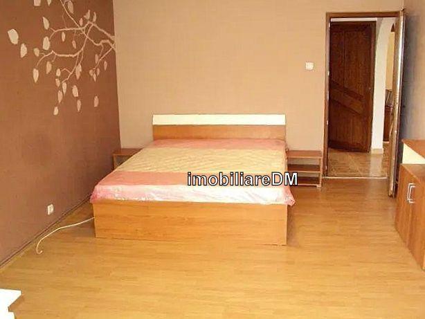inchiriere-apartament-IASI-imobiliareDM2SIRCNMBVNB52332141