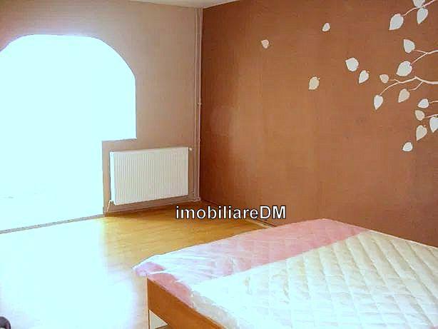 inchiriere-apartament-IASI-imobiliareDM5SIRCNMBVNB52332141